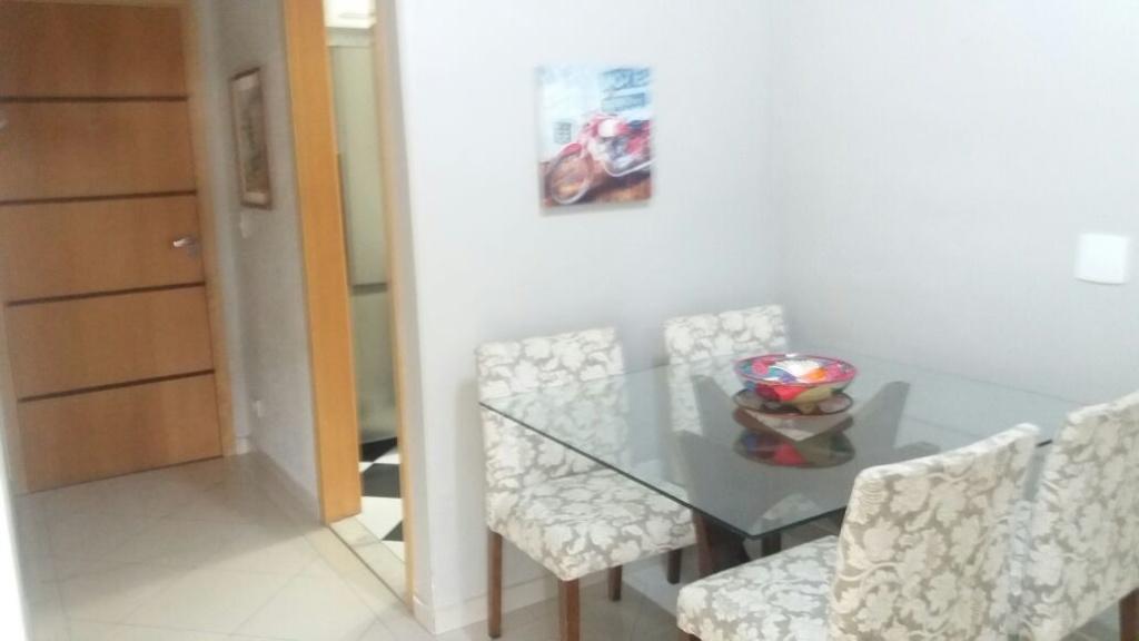 Apartamento Parada Inglesa - 2 Dormitório(s) - São Paulo - SP - REF. KA6217
