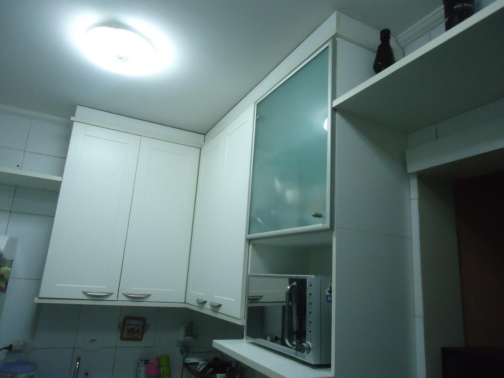 Apartamento Santana - 3 Dormitório(s) - São Paulo - SP - REF. KA6218
