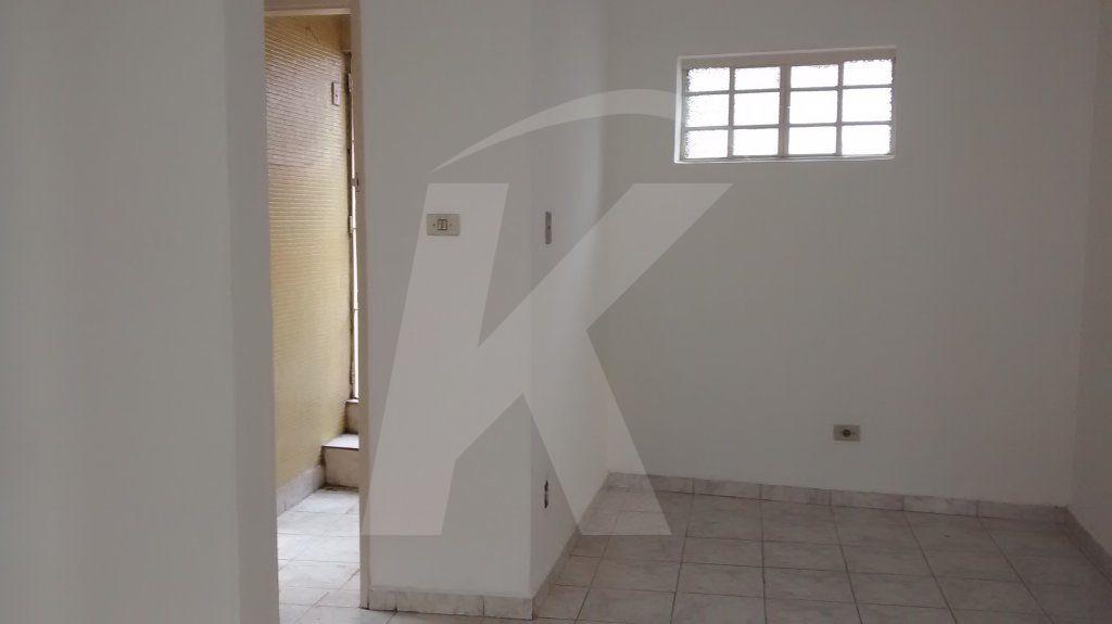Casa  Parada Inglesa - 2 Dormitório(s) - São Paulo - SP - REF. KA623