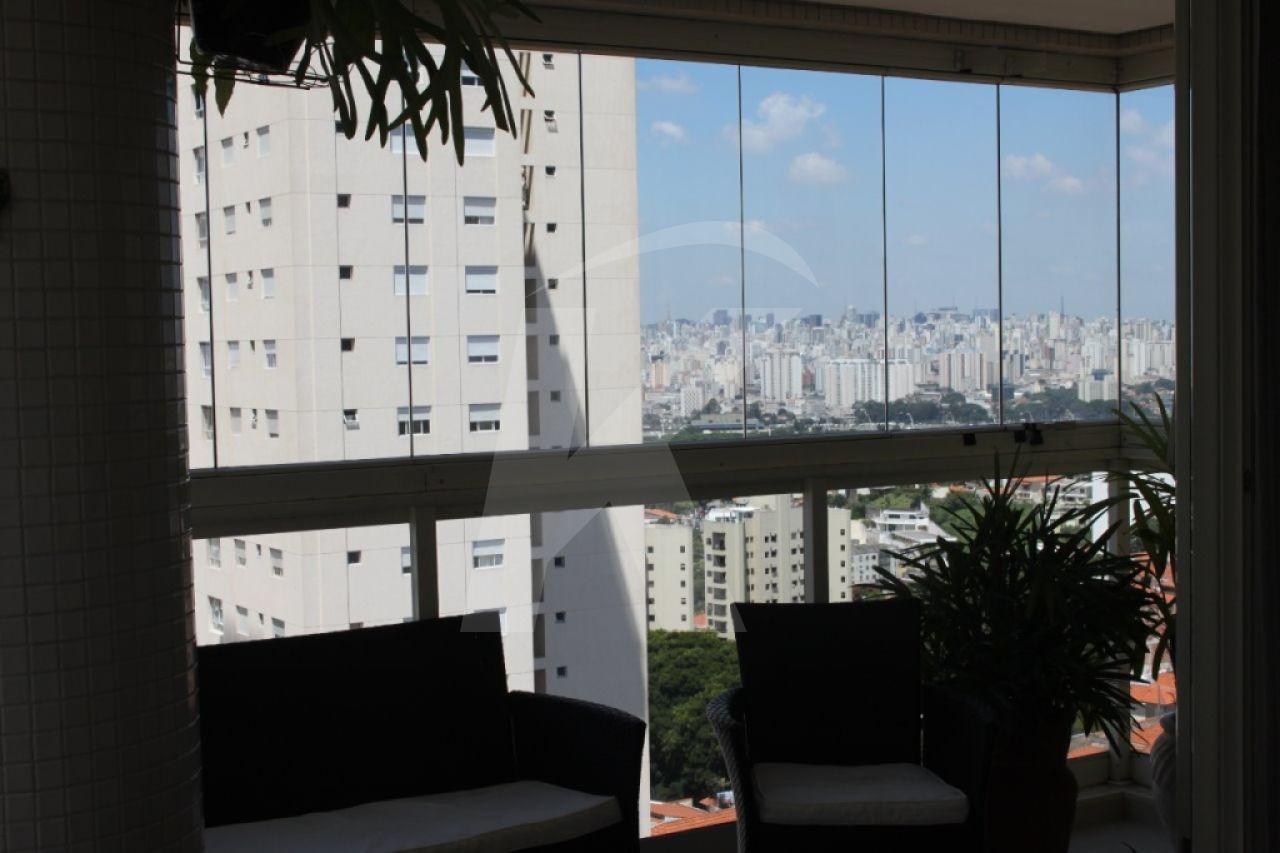 Apartamento Santana - 3 Dormitório(s) - São Paulo - SP - REF. KA6233