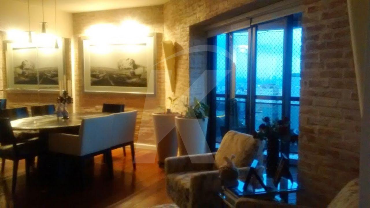 Apartamento Santana - 3 Dormitório(s) - São Paulo - SP - REF. KA6253