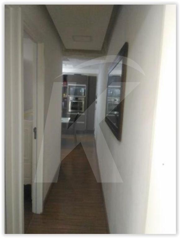 Apartamento Vila Medeiros - 2 Dormitório(s) - São Paulo - SP - REF. KA6258