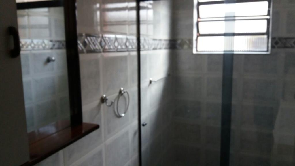 Sobrado Parada Inglesa - 3 Dormitório(s) - São Paulo - SP - REF. KA6282
