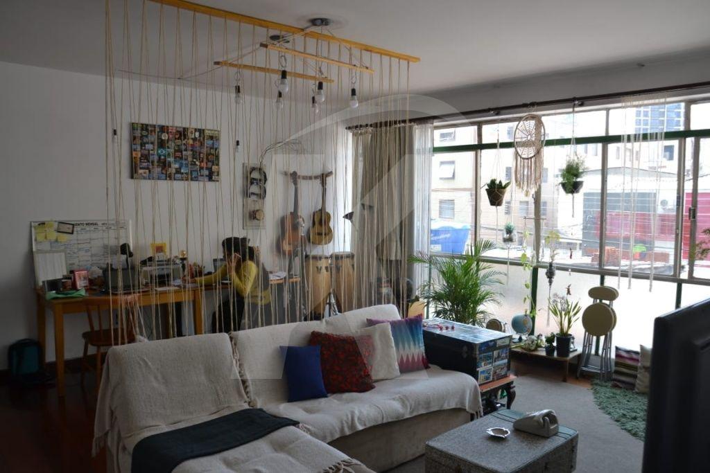 Apartamento Santana - 3 Dormitório(s) - São Paulo - SP - REF. KA6294
