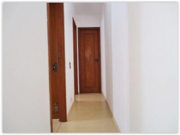 Apartamento Santana - 2 Dormitório(s) - São Paulo - SP - REF. KA6306