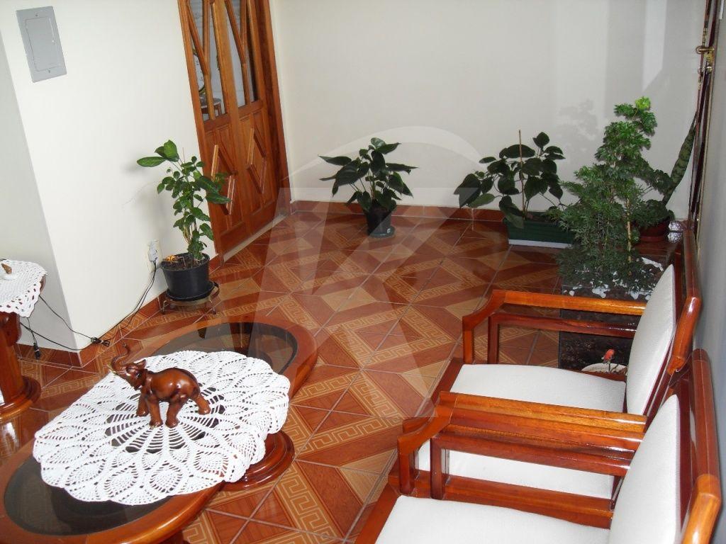 Apartamento Jardim Albertina - 2 Dormitório(s) - Guarulhos - SP - REF. KA6327