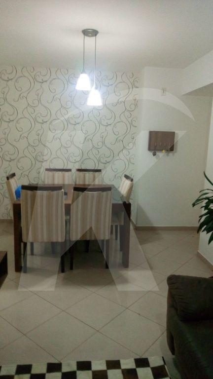Apartamento Imirim - 2 Dormitório(s) - São Paulo - SP - REF. KA6345