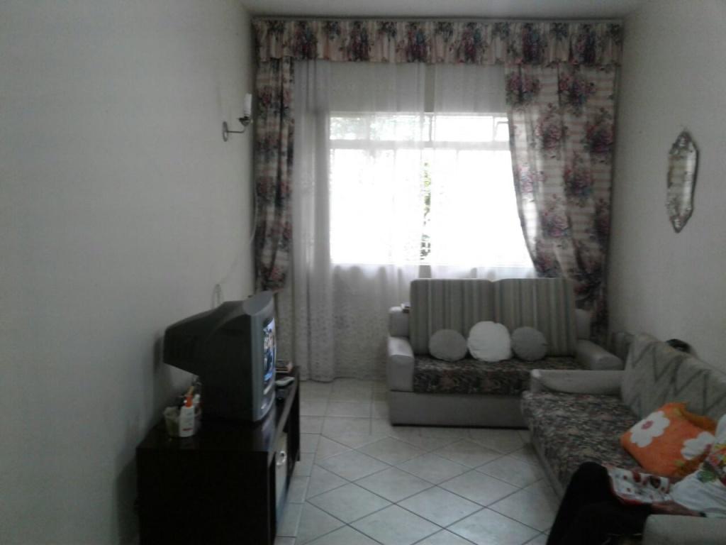 Sobrado Parada Inglesa - 3 Dormitório(s) - São Paulo - SP - REF. KA6348