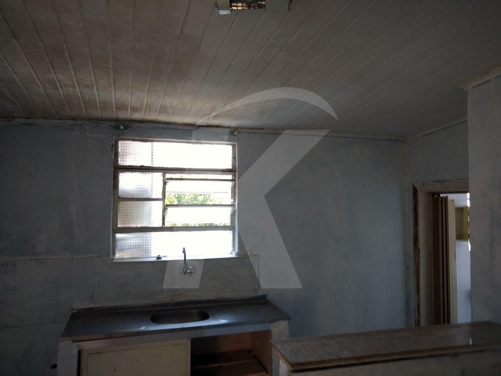 Alugar - Casa  - Vila Leonor - 1 dormitórios.