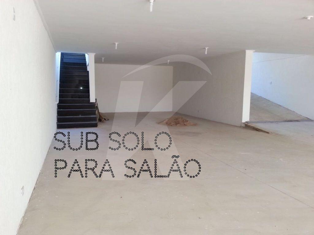Prédio Jardim Japão -  Dormitório(s) - São Paulo - SP - REF. KA6411