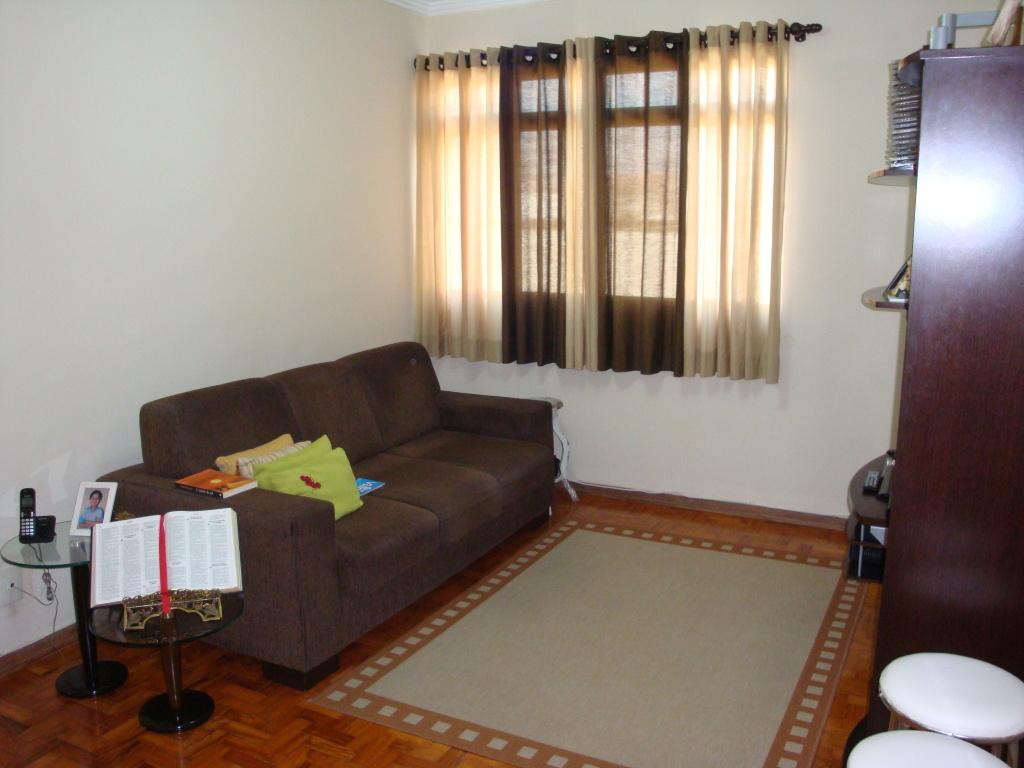Apartamento Vila Medeiros - 2 Dormitório(s) - São Paulo - SP - REF. KA6461