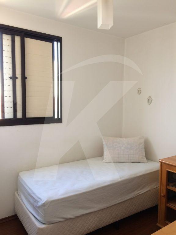 Apartamento Santana - 3 Dormitório(s) - São Paulo - SP - REF. KA6466