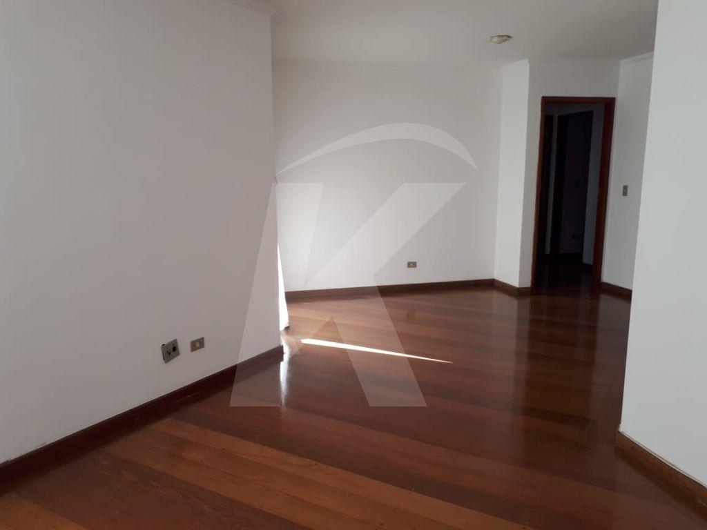 Comprar - Apartamento - Jardim São Paulo(Zona Norte) - 3 dormitórios.