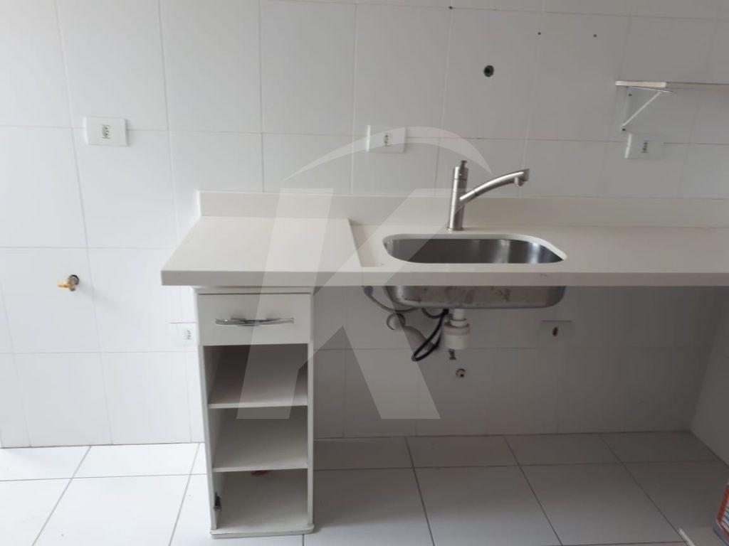 Apartamento Parada Inglesa - 3 Dormitório(s) - São Paulo - SP - REF. KA6555