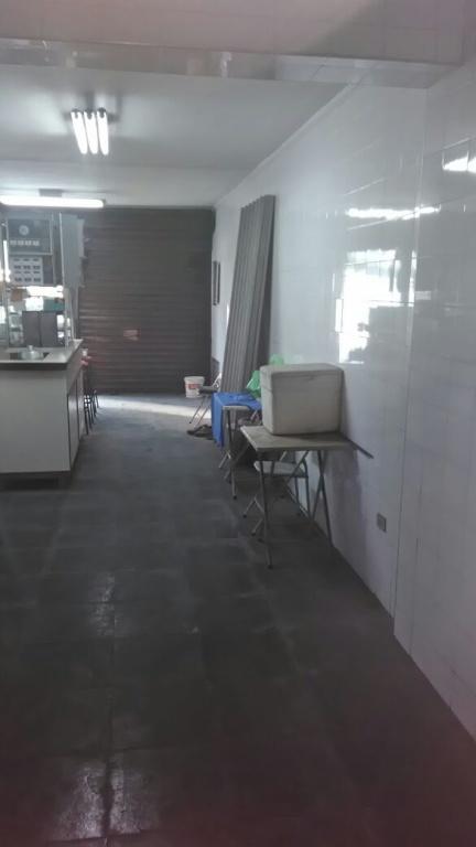 Sobrado Parada Inglesa - 2 Dormitório(s) - São Paulo - SP - REF. KA6580