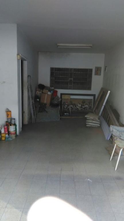 Sobrado Parada Inglesa - 2 Dormitório(s) - São Paulo - SP - REF. KA6581