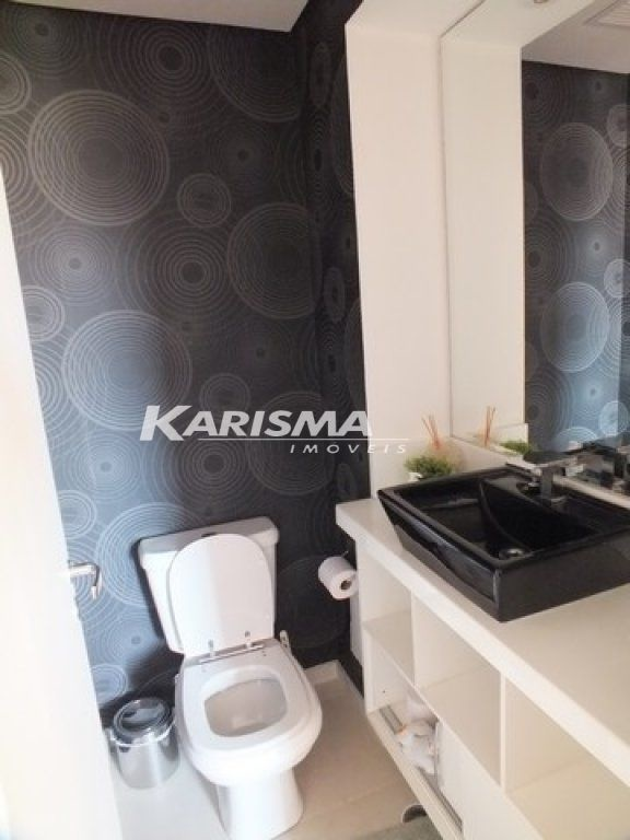 Apartamento Parada Inglesa - 2 Dormitório(s) - São Paulo - SP - REF. KA6588