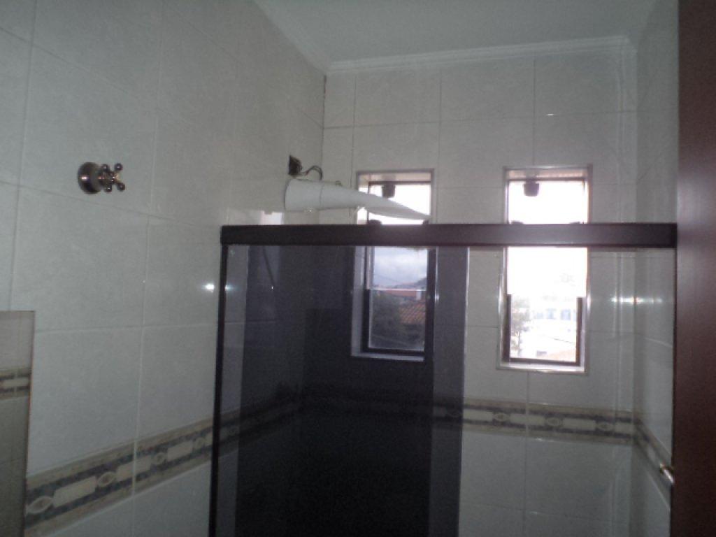 Sobrado Jardim São Paulo(Zona Norte) - 3 Dormitório(s) - São Paulo - SP - REF. KA662