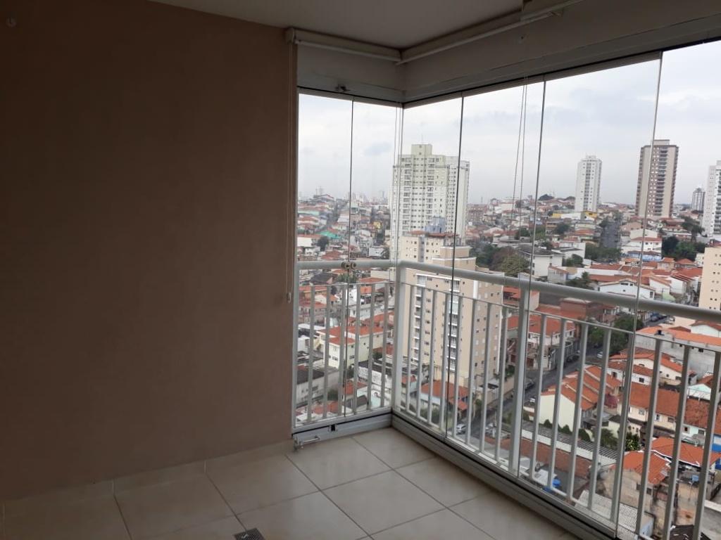 Apartamento Parada Inglesa - 2 Dormitório(s) - São Paulo - SP - REF. KA6621