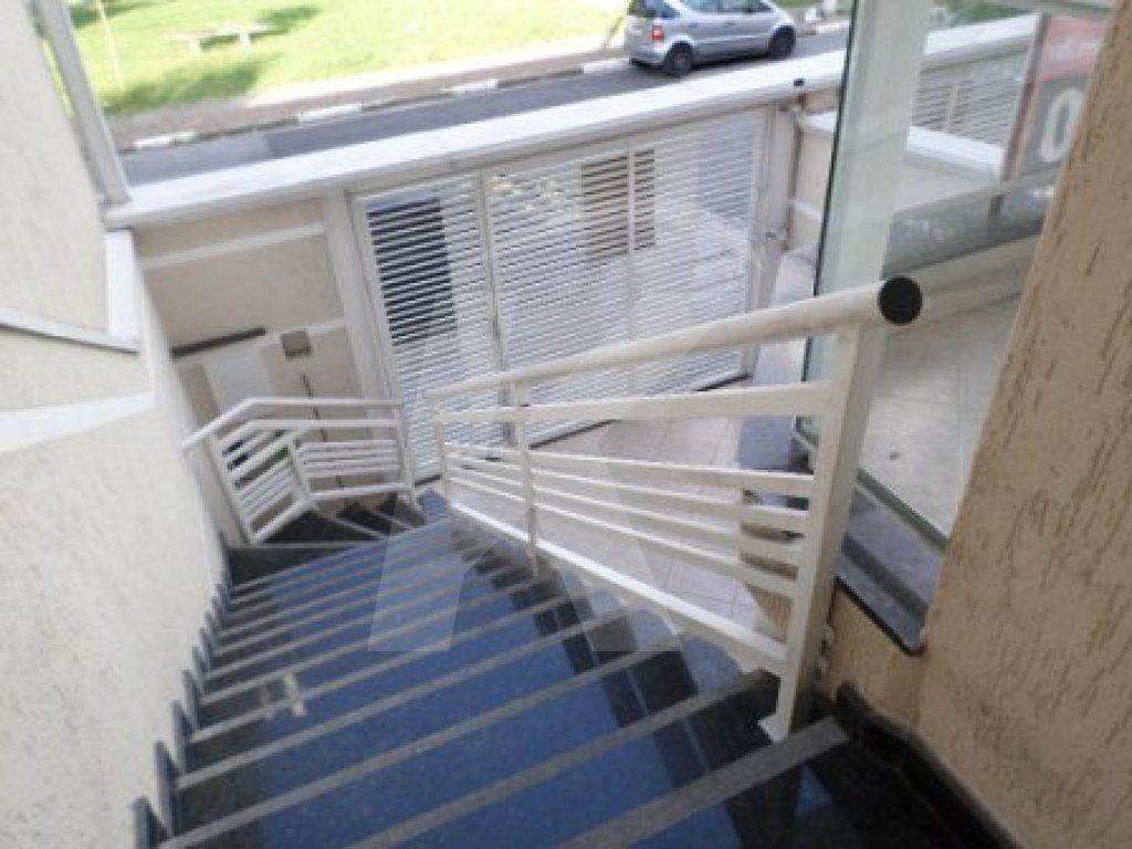 Comprar - Sobrado - Vila Maria - 3 dormitórios.