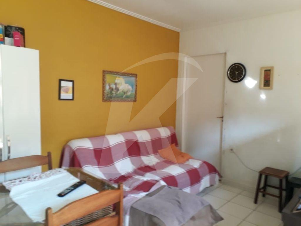 Sobrado Parada Inglesa - 4 Dormitório(s) - São Paulo - SP - REF. KA6680