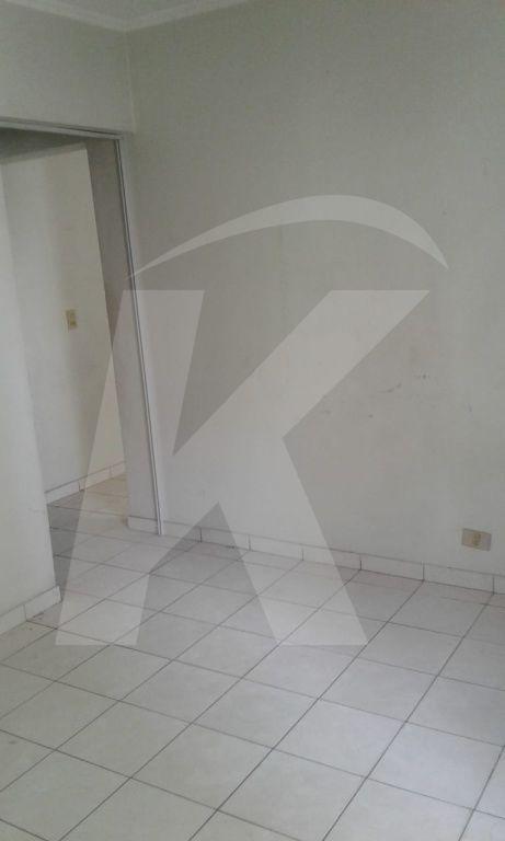 Apartamento Torres Tibagy - 2 Dormitório(s) - Guarulhos - SP - REF. KA6682