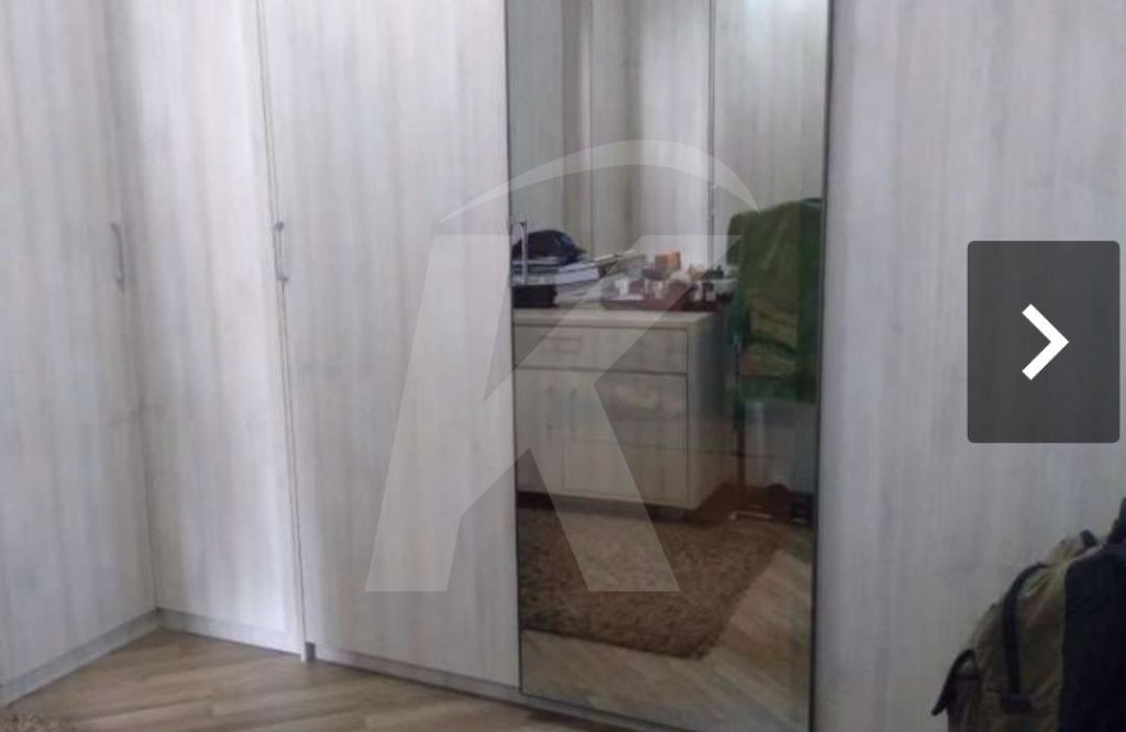 Apartamento Parada Inglesa - 3 Dormitório(s) - São Paulo - SP - REF. KA6688