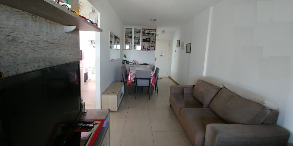 Apartamento Parada Inglesa - 3 Dormitório(s) - São Paulo - SP - REF. KA6689