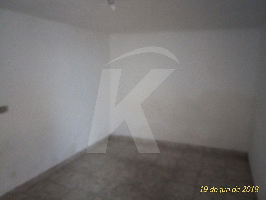 Casa  Jardim Brasil (Zona Norte) - 1 Dormitório(s) - São Paulo - SP - REF. KA6698