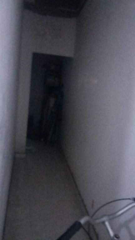 Sobrado Vila Gustavo - 3 Dormitório(s) - São Paulo - SP - REF. KA6714