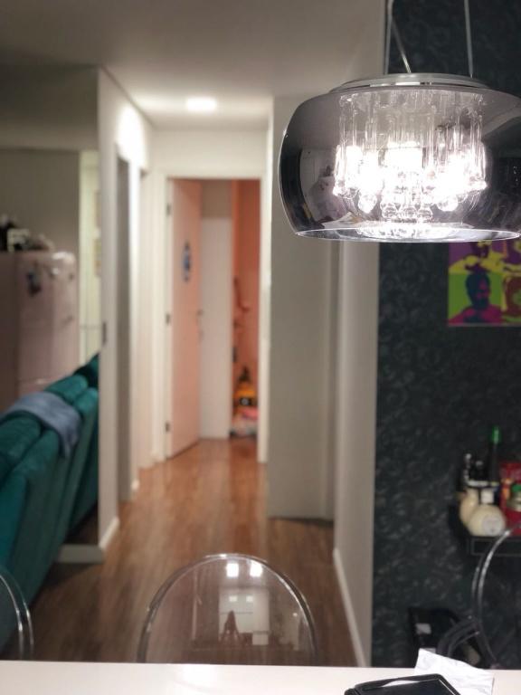 Apartamento Parada Inglesa - 3 Dormitório(s) - São Paulo - SP - REF. KA6715