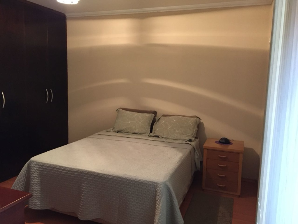 Sobrado Parada Inglesa - 3 Dormitório(s) - São Paulo - SP - REF. KA6731