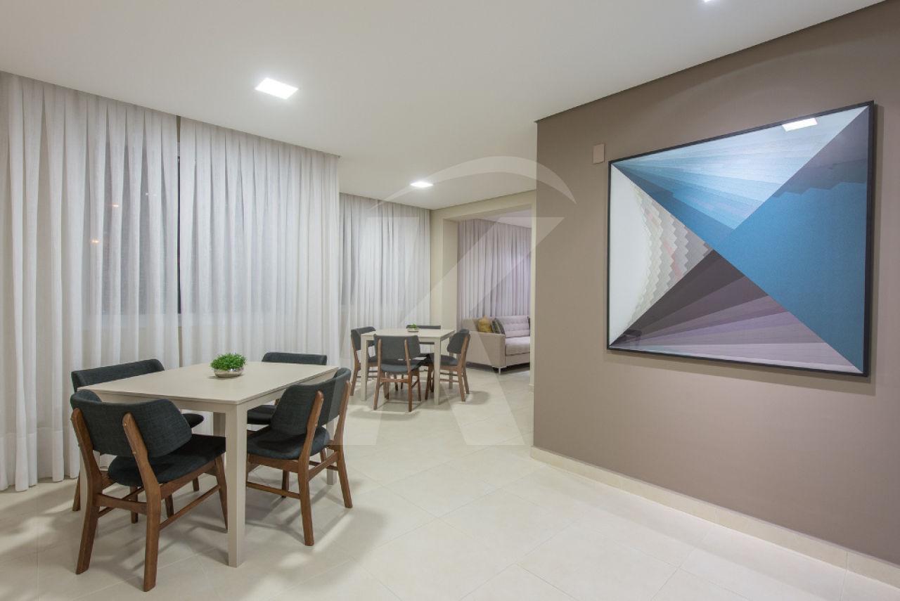 Apartamento Jaçanã - 2 Dormitório(s) - São Paulo - SP - REF. KA6743