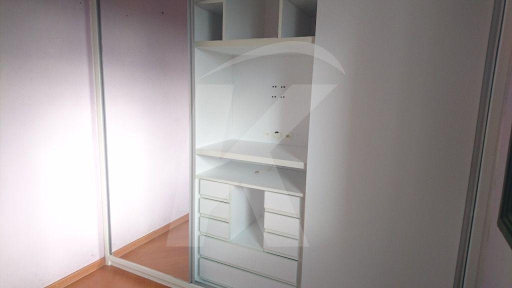 Apartamento Santana - 2 Dormitório(s) - São Paulo - SP - REF. KA6786
