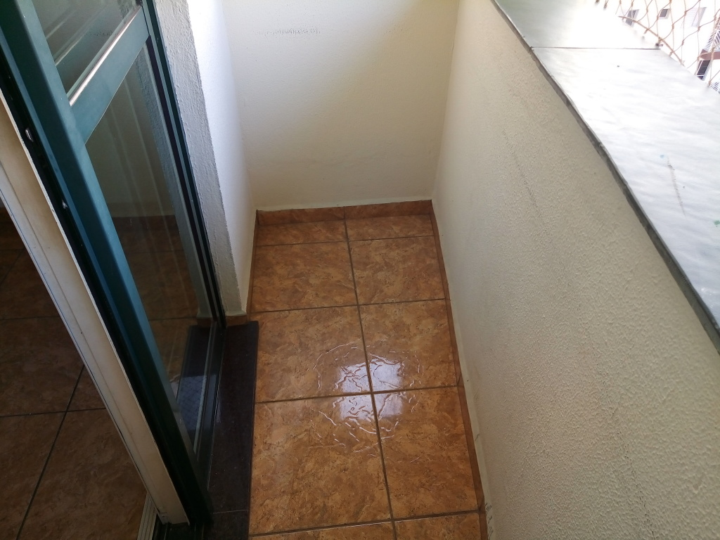 Apartamento Vila Medeiros - 2 Dormitório(s) - São Paulo - SP - REF. KA6826