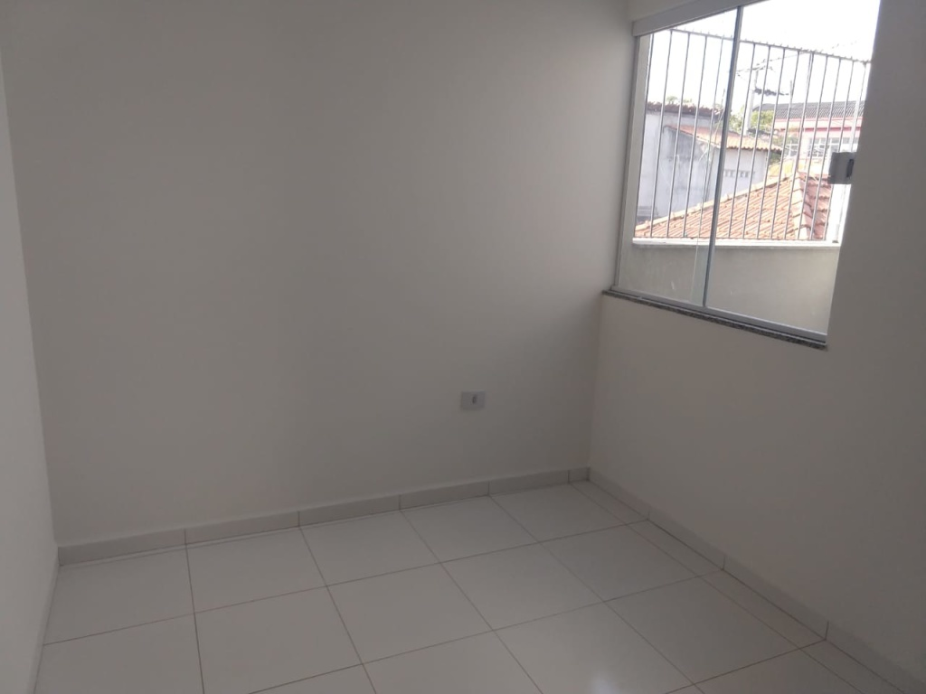 Condomínio Tucuruvi - 2 Dormitório(s) - São Paulo - SP - REF. KA6837
