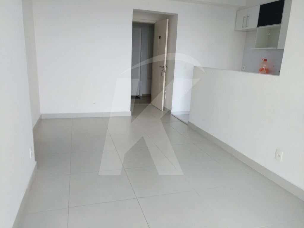 Apartamento Vila Gustavo - 2 Dormitório(s) - São Paulo - SP - REF. KA6842