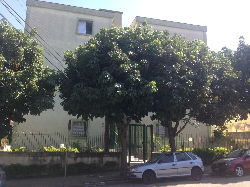 Apartamento Vila Medeiros - 2 Dormitório(s) - São Paulo - SP - REF. KA6853