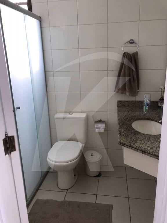 Apartamento Cidade Maia - 3 Dormitório(s) - Guarulhos - SP - REF. KA6876