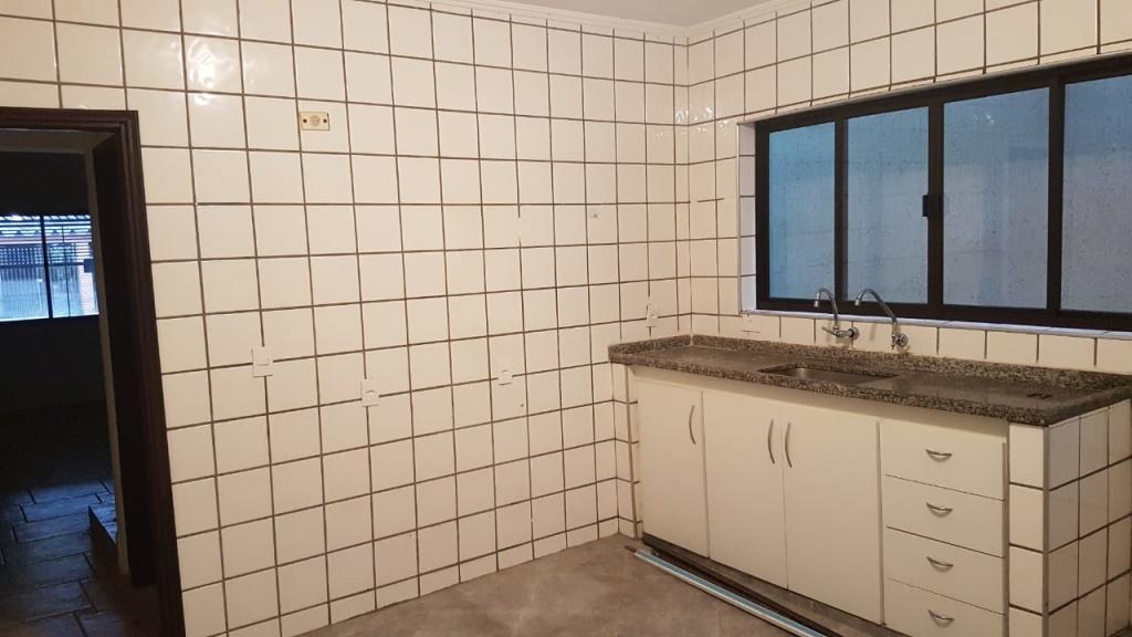 Sobrado Parque Edu Chaves - 2 Dormitório(s) - São Paulo - SP - REF. KA6881