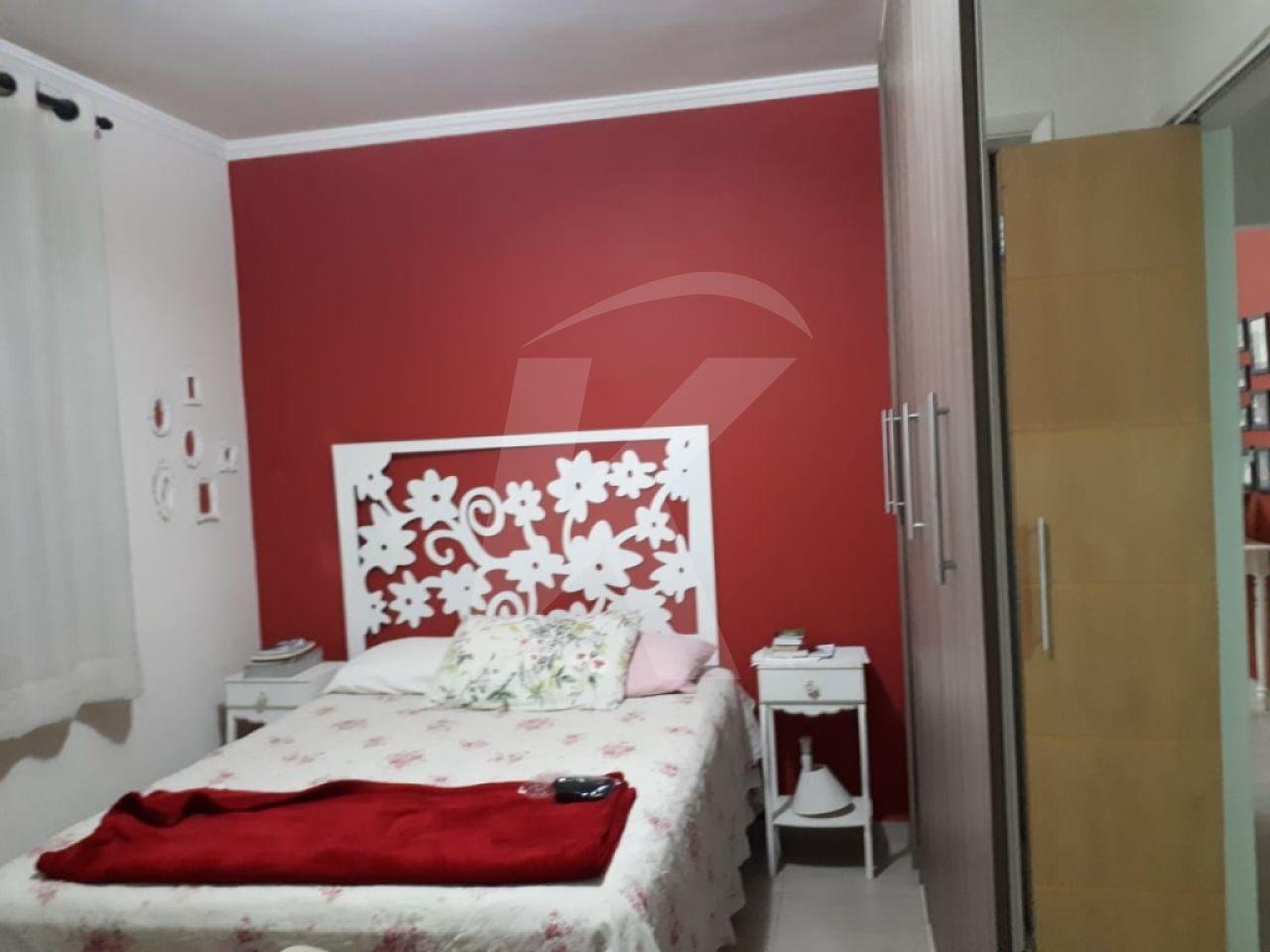 Apartamento Vila Medeiros - 2 Dormitório(s) - São Paulo - SP - REF. KA6887