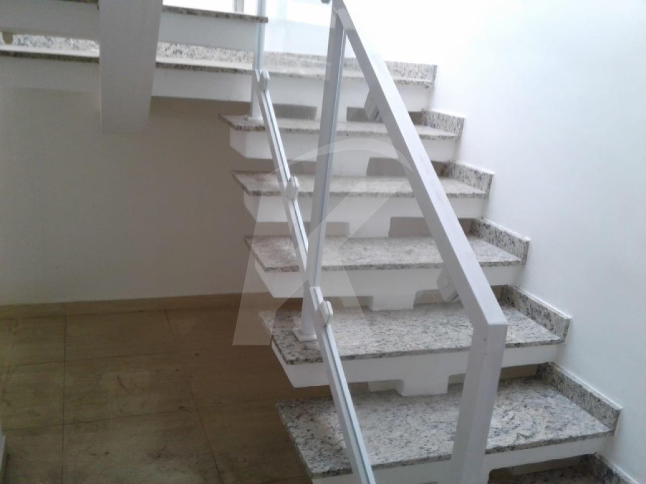 Sobrado Vila Constança - 3 Dormitório(s) - São Paulo - SP - REF. KA6899