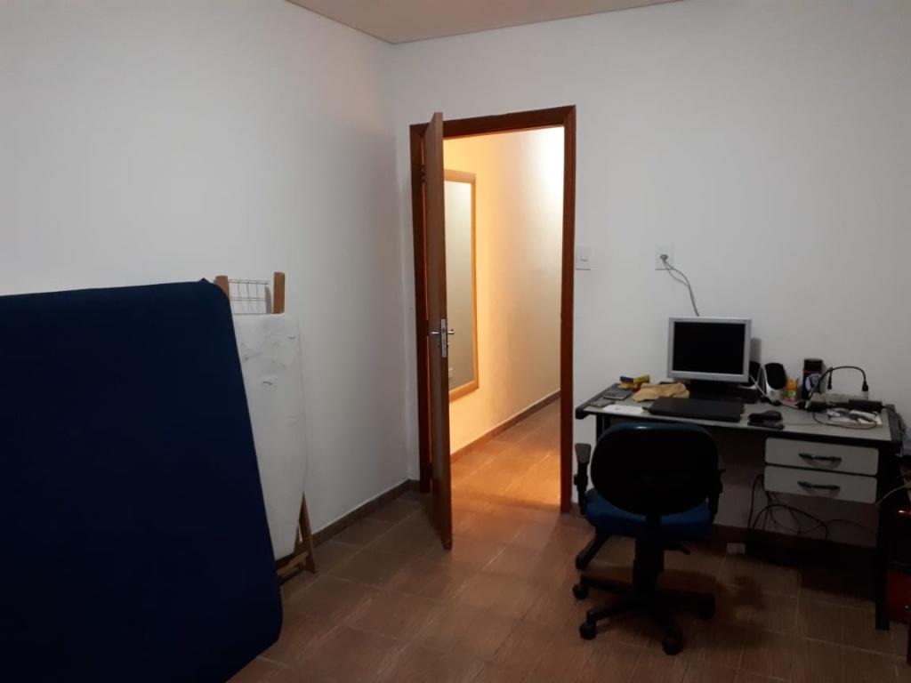 Casa  Parada Inglesa - 3 Dormitório(s) - São Paulo - SP - REF. KA6945
