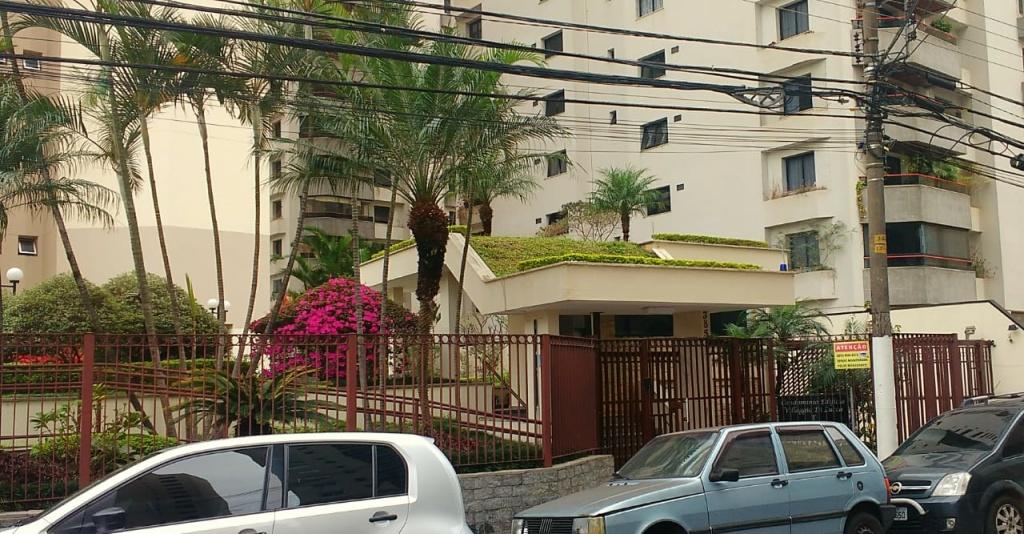 Apartamento Santana - 2 Dormitório(s) - São Paulo - SP - REF. KA6955