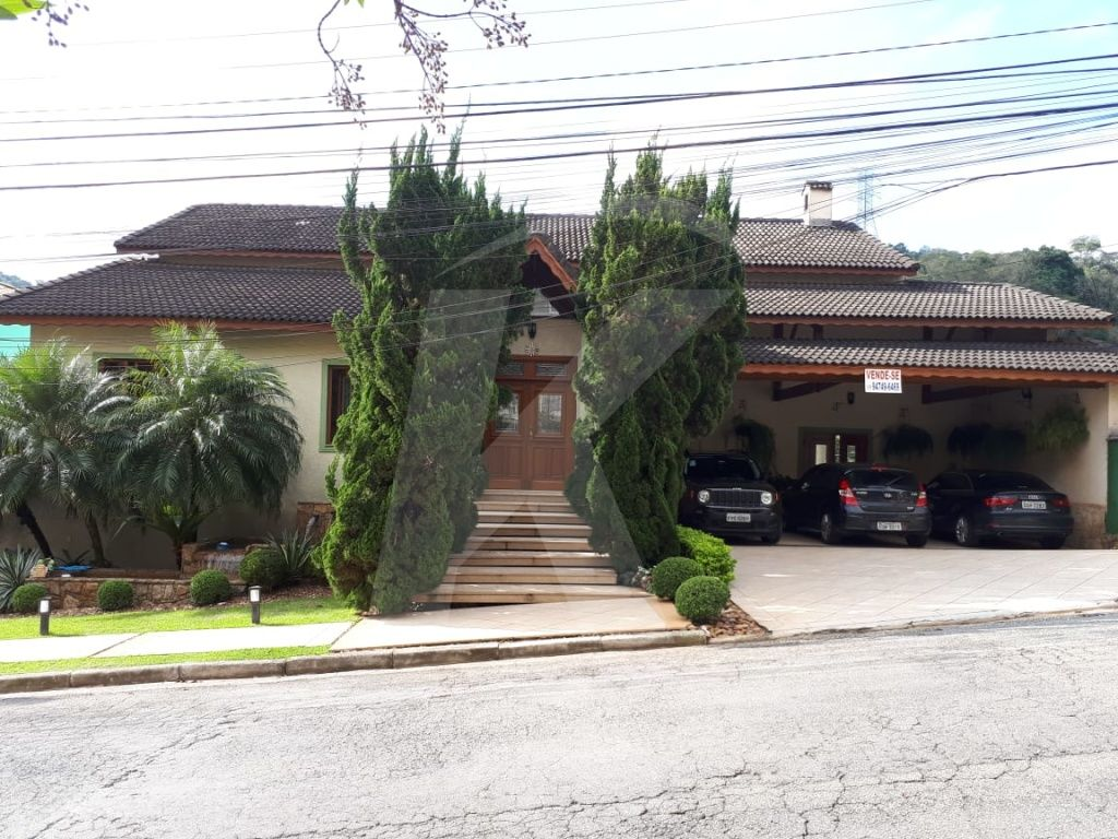 Comprar - Condomínio - Jardim Itatinga - 3 dormitórios.