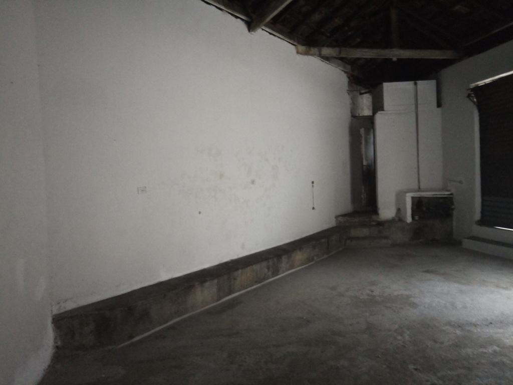 Alugar - Salão Comercial - Vila Leonor - 0 dormitórios.