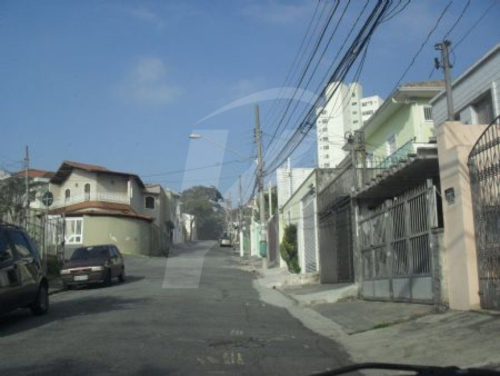 Terreno Jardim São Paulo(Zona Norte) -  Dormitório(s) - São Paulo - SP - REF. KA6995