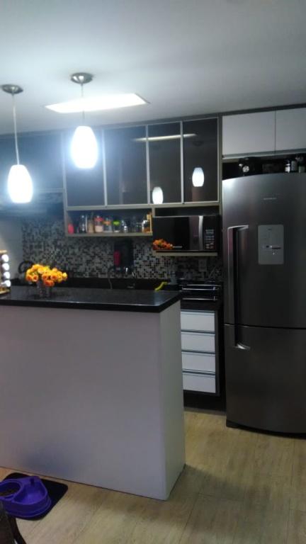 Apartamento Vila Galvão - 3 Dormitório(s) - Guarulhos - SP - REF. KA7004
