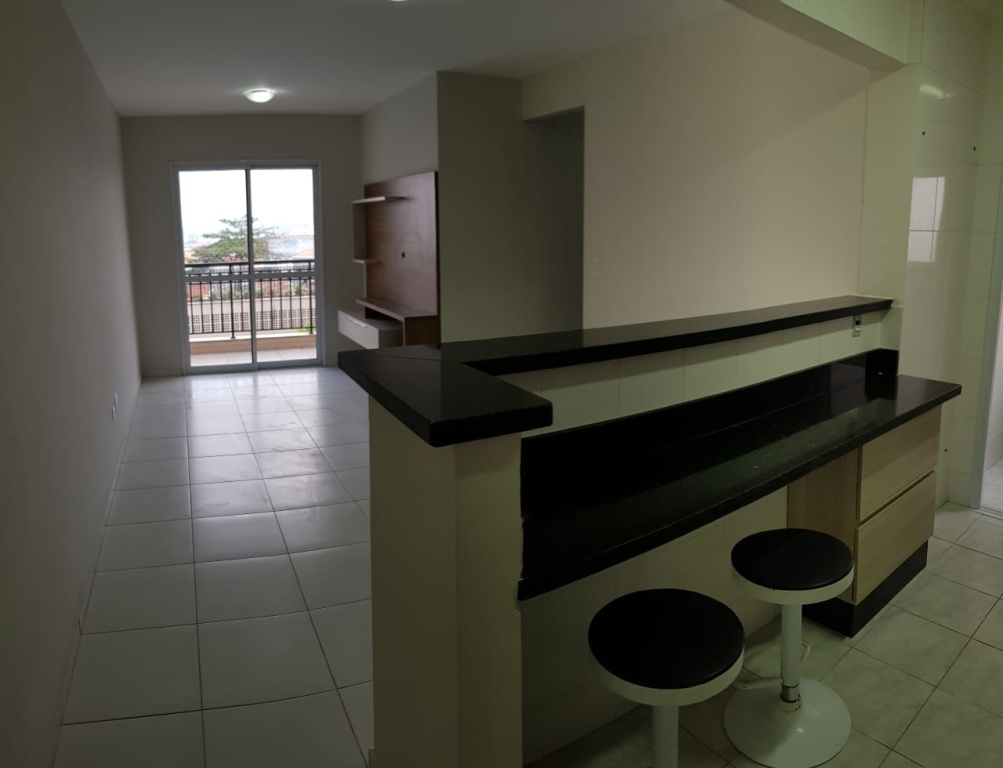 Apartamento Jardim Japão - 3 Dormitório(s) - São Paulo - SP - REF. KA7035