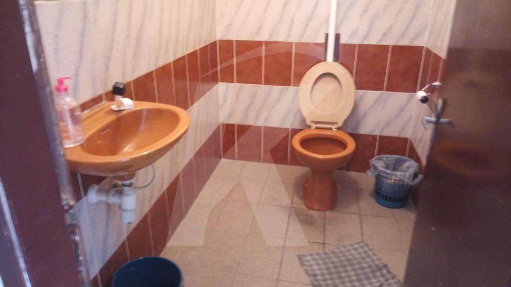 Sala Comercial Jardim Japão -  Dormitório(s) - São Paulo - SP - REF. KA7056
